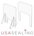 USA Sealing