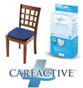 Careactive