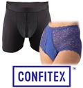 Confitex
