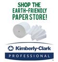 KCC Earth-Friendly Paper