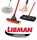 Libman Commercial