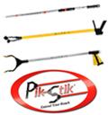 Pik-Stik