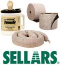 Sellars Wipers & Sorbents