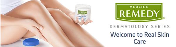 Remedy Dermatology