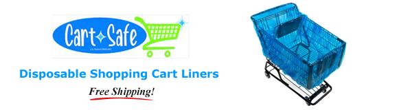 CartSafe