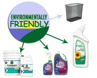 earth friendly products environmentally friendly amp green products at the betty 30483
