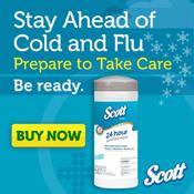 Scott 24- Buy Now