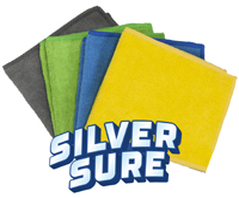 silversure