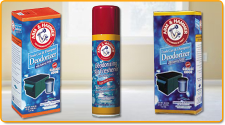 Arm Amp Hammer Products At The Betty Mills Company