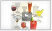 video polycarbonate