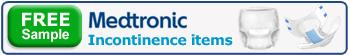 Medtronic Free Sample