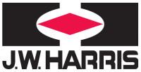 J.W. Harris