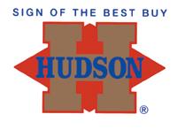 H. D. Hudson