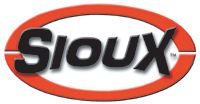 Sioux Tools