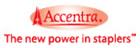 Accentra