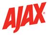 Phoenix Brands