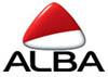 Alba Healthcare