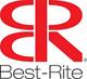 Best-Rite