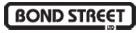 Bond Street, Ltd