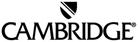 Cambridge Limited