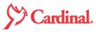 Cardinal Brands