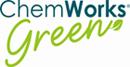 CHEMWORKS GREEN