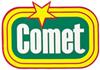 Procter & Gamble Comet