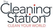 Clean Holdings