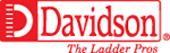 Davidson Ladder