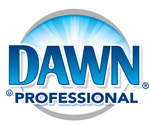 Procter & Gamble Dawn