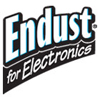 Endust For Electronics