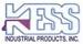 Kess Industrial