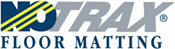 NoTrax Manufacturing logo