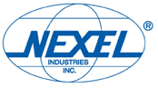 Nexel Industries