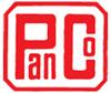 Pan Co