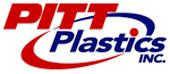 PITT Plastics