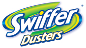 Procter & Gamble Swiffer Dusters