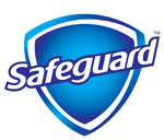 Procter & Gamble Safeguard