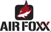 AirFoxx
