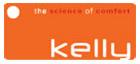 Kelly Computer Supplies