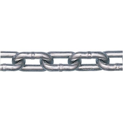 ORS005-5011333 - PeerlessGrade 30 Proof Coil Chains