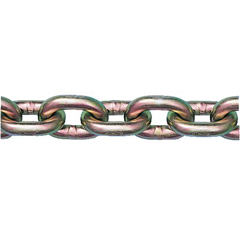 ORS005-5040854 - PeerlessGrade 70 Transport Chains