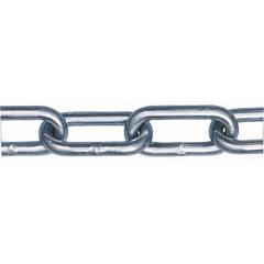 ORS005-6041032 - PeerlessCoil Chains