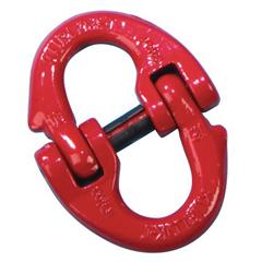 ORS009-5942-00601 - ACCO Chain - Kuplex® Kuplok® Coupling Links