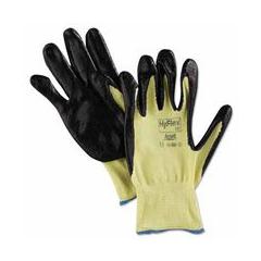 ASL012-11-500-11 - AnsellHyFlex® CR Gloves
