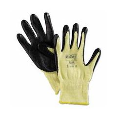 ASL012-11-500-8 - AnsellHyFlex® CR Gloves