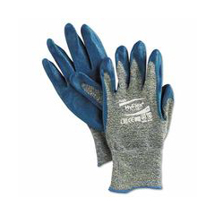 ASL012-11-501-11 - AnsellHyFlex® CR+ Gloves