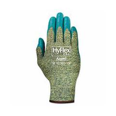 ASL012-11-501-8 - AnsellHyFlex® CR+ Gloves