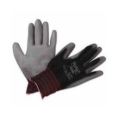 ASL012-11-600-7-BK - AnsellHyflex® Lite Gloves