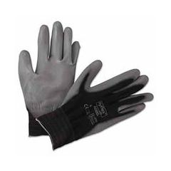 ASL012-11-600-9-BK - AnsellHyflex® Lite Gloves